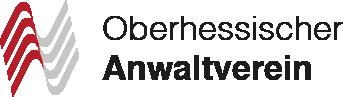 Oberhessischer Anwaltverein